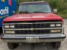 ON INSTRUCTIONS FOLLOWING THE SALE OF A PROPERTY This vehicle is sold as a renovation