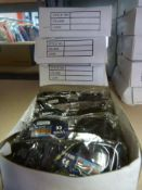 Box of 12 UV400 Sunglasses from Jack Wolfskin shop RRP 19.