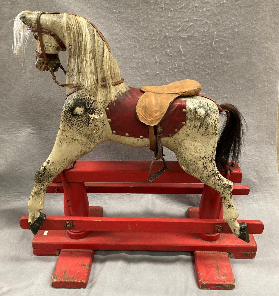 Toys, Models, Railway Memorabilia