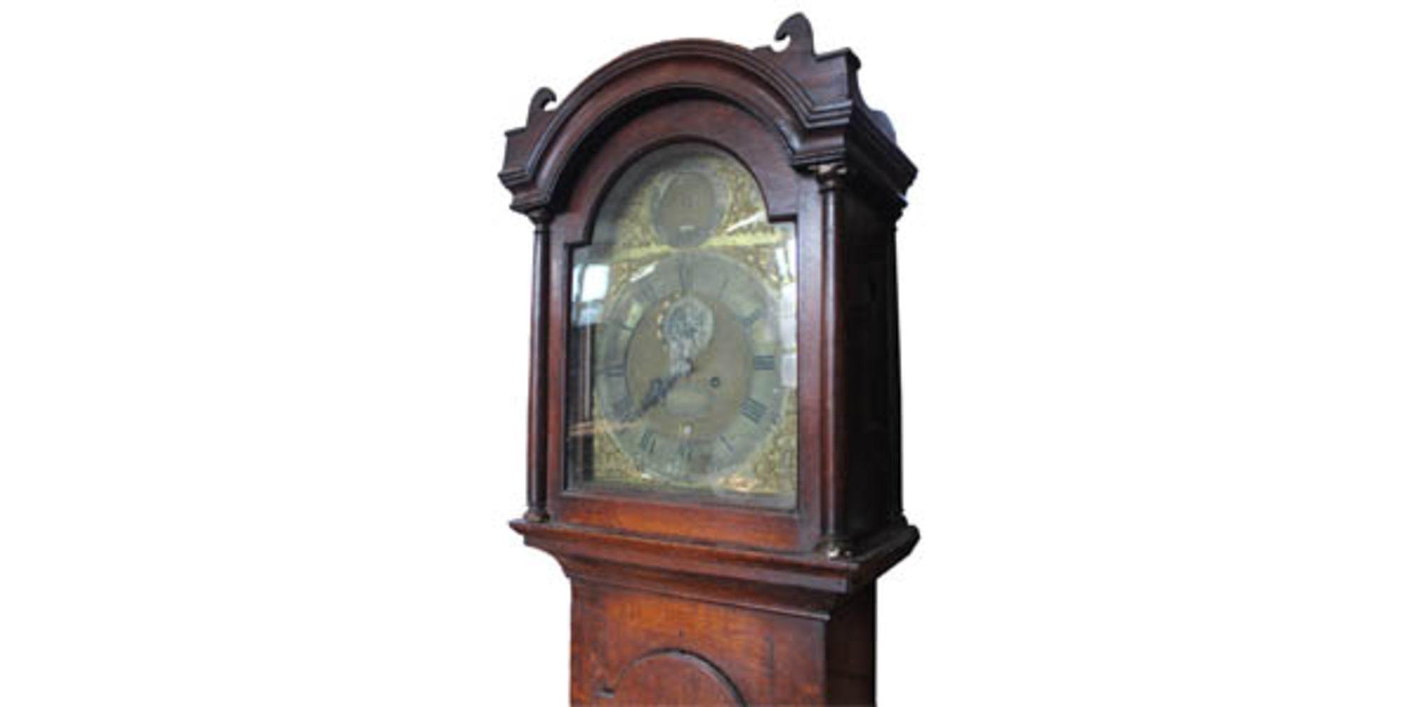 Antique and Mid Century Furniture
