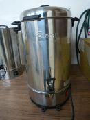 *Swan 20L Water Boiler SWV20L