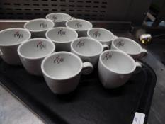 *10+ mugs