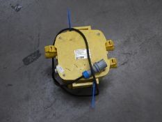 *PT5000 110V Transformer