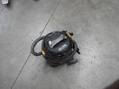 *Titan TTB430VAC 240V Vacuum