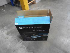 *HP 5644 Printer