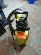 Karcher B403 Pressure Washer (AF)