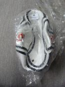 *Samsan All-Weather Size: 5 Football