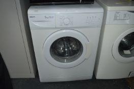 Beko 5kg A Class Washing Machine