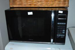 Kenwood Combi Microwave Oven