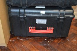 *Parapro INsync iPad-Mini Storage and Charging Unit