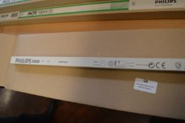 *Box of Twenty Philips TL5HO54W/840 Fluorescent Tubes