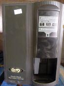 *Flavia Hot Drinks Dispenser