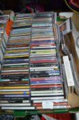~70 CDs