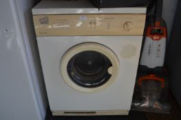 White Knight Dual Heat Tumble Dryer