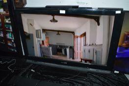 "Sony Bravia 31"" TV (working condition)"