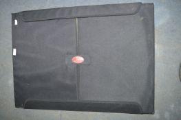 Portapuzzle Folder