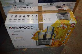 *Kenwood Multi Pro XL Food Processor