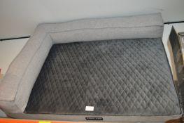 *Kirkland Dog Bed