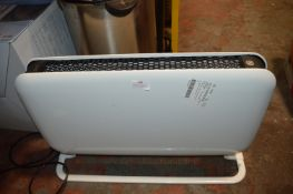 *Mill 2kW Convector Heater