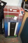 *Meaco Portable Air Con/Heater