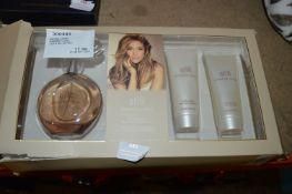 *Jennifer Lopez Still Eau de Parfum, Body Lotion &