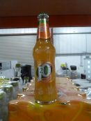 *case orange and passion fruit J20's