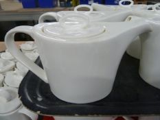 *small jugs with lids x 12+