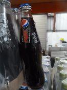 *3 x cases Pepsi Max