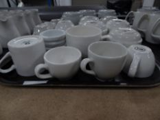 *misc white cups