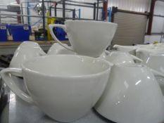 *24 x mugs