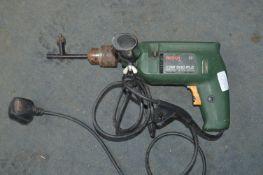 Bosch CXB500RLE Electric Drill