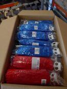 *approx. 100 x new pom poms