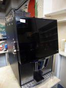 *Coffeetak Vitro 83188 espresso single machine - one button coffee machine - with Brita filter attac