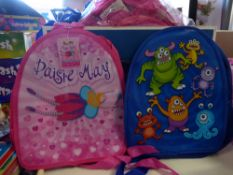 *kids backpacks