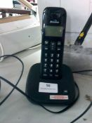 * Binatone land line phone