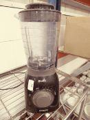 * Phillips domestic blender