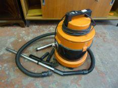 *Vax2000 Vacuum