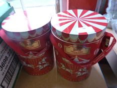 *Two Baylis & Harding Carnival Gift Sets