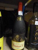 *75cl Bottle of Faustino V 2009 Rioja