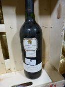 *Two 75cl Bottles of Baron de Chirel Rioja 2005