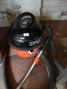 *Henry 200 Vacuum