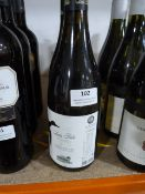 *Two 75cl Bottles of Louis Pato White Wine