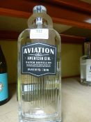 *70cl Bottle of Aviation American Gin