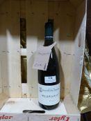 *75cl Bottle of Meursault 2013