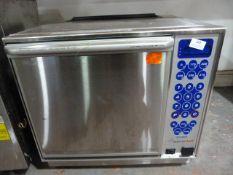 *Merry Chef EC403 Countertop Oven