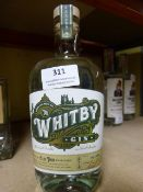*70cl Bottle of Whitby Old Tom Gin