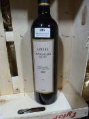 *75cl Bottle of Parker Coonawarra Estate 2006