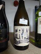 *75cl Bottle of Fram 2015 White Wine