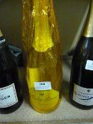 *75cl Bottle of Marchese Antinou Blanc de Blancs