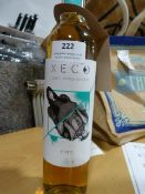 *50cl Bottle of Xeco Fino Sherry